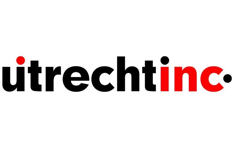utrechtinc_stock